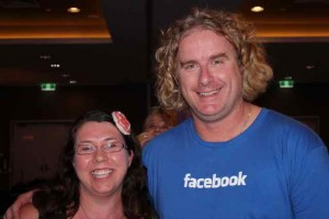 Facebook Australia small business bootcamp Brisbane