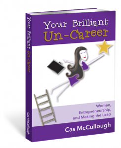 Your-Brilliant_Un-Career